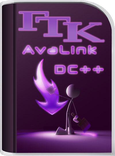 Прикрепленное изображение: Avalink.jpg